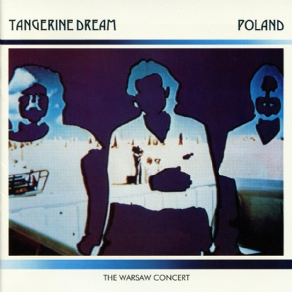 Poland – The Warsaw Concert