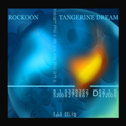 Rockoon