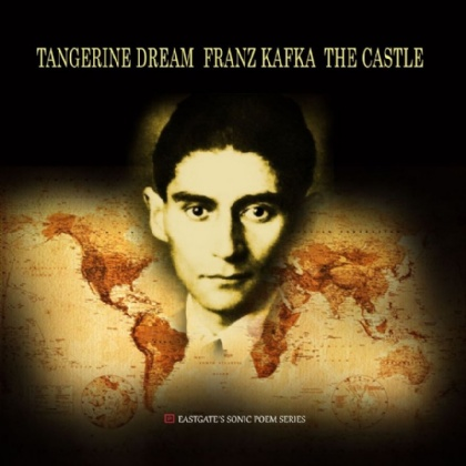 Franz Kafka - The Castle