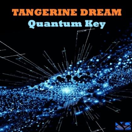 Quantum Key