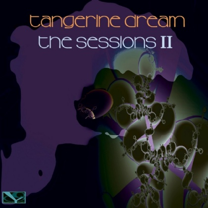 The Sessions II