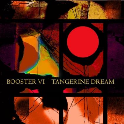 Booster VI