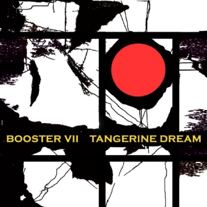 Booster VII