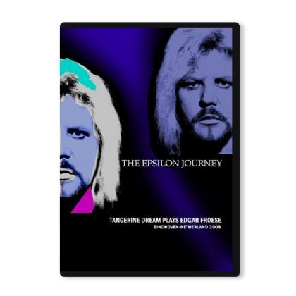 The Epsilon Journey