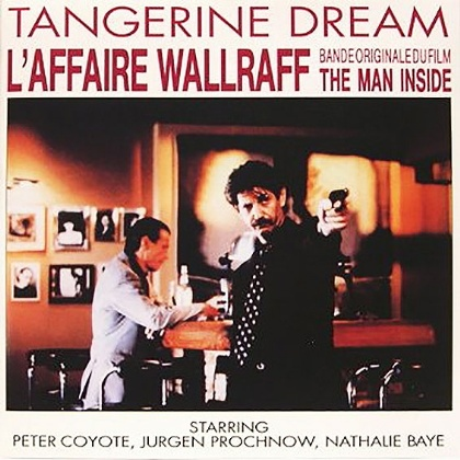 L'Affaire Wallraff (The man inside)