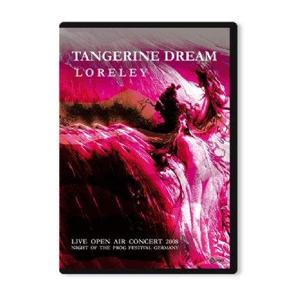 Loreley Live Open Air Concert 2008