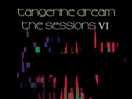 The Sessions VI Release