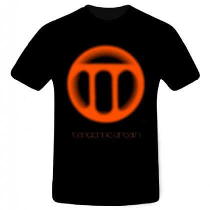 TD Logo Shirt