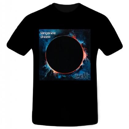 Zeit Shirt