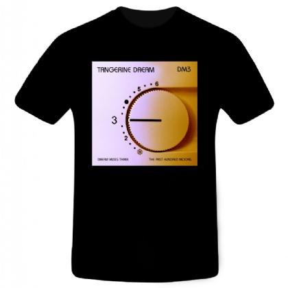 Dream Mixes III Shirt