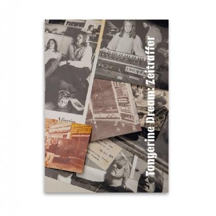 Zeitraffer Catalogue
