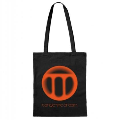 TD Bag
