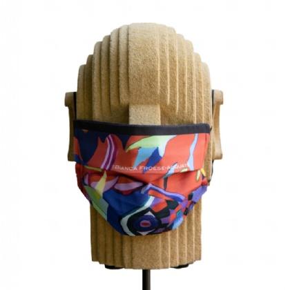 Dante Mask