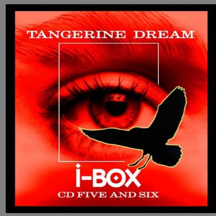 i-Box 2000 (CD 5 & 6)