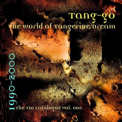 Tang-go