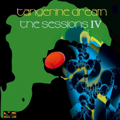 The Sessions IV Bonus Track