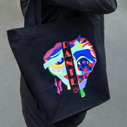 Dante Bag