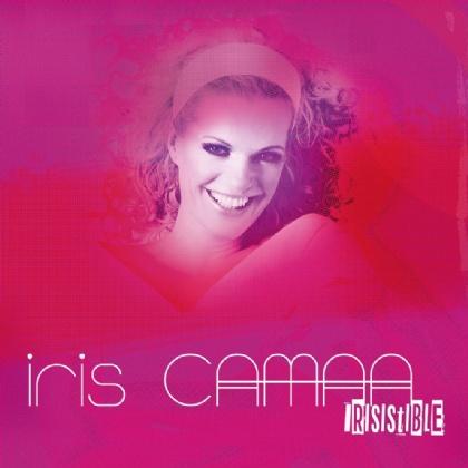 Iris Camaa - Irisistible